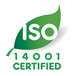 Picto iso 14001